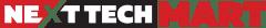 NextTech Mart Pvt. Ltd.